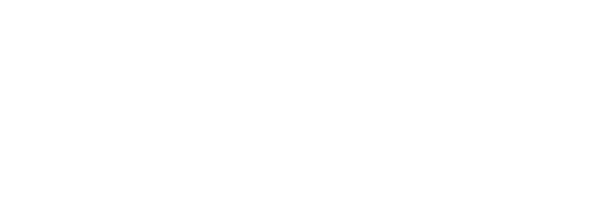 Manage your websites easier, and make them work with your business
